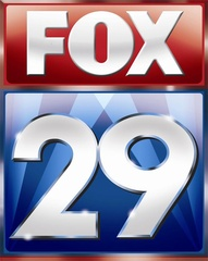 fox-philly-logo